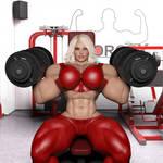 Drew Gym
