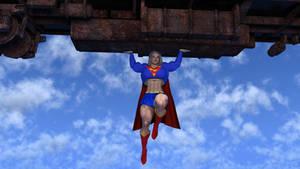 Wren Super Girl 2