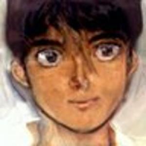 10basetom's Profile Picture