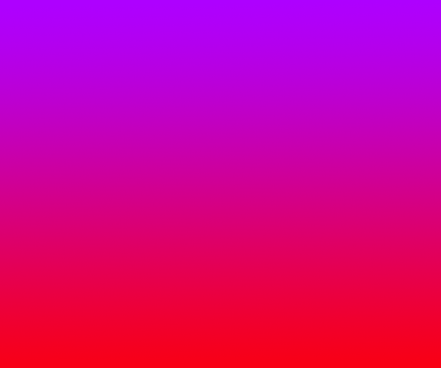 Purple-Red Gradient by Halaxega on DeviantArt
