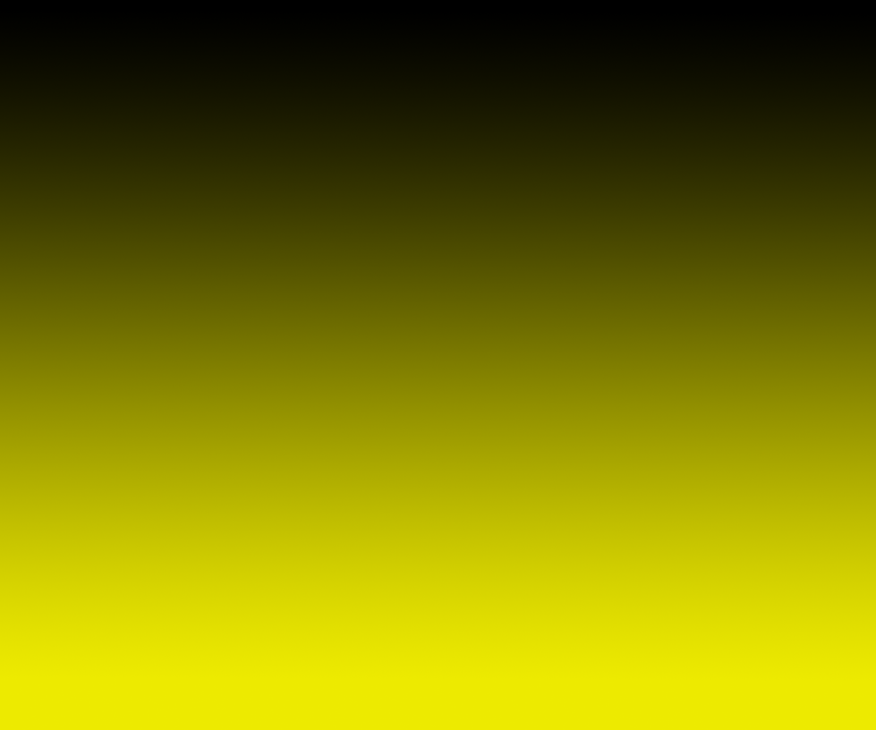 Black-Yellow Gradient by HalaxegaYellow Gradient