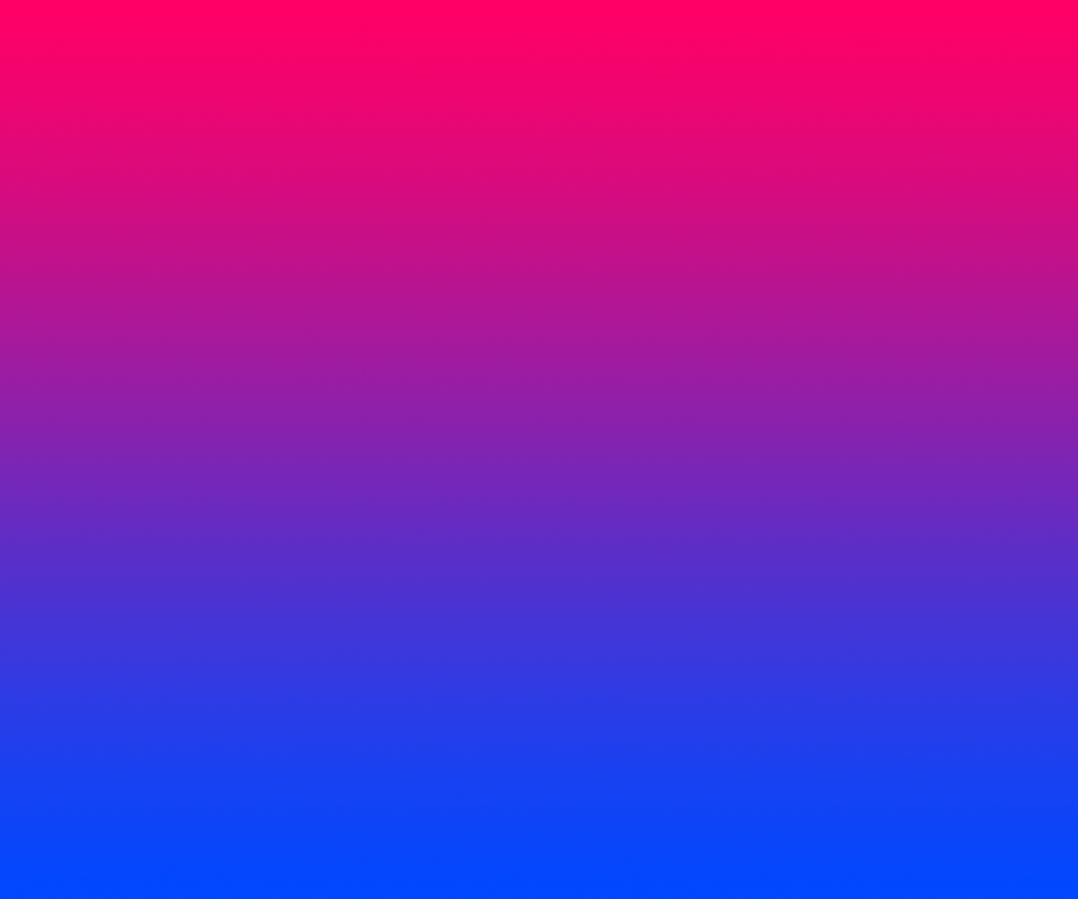 magenta blue gradient by halaxega