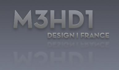 M3HD1's Profile Picture