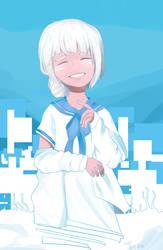 Alice in Reitouko