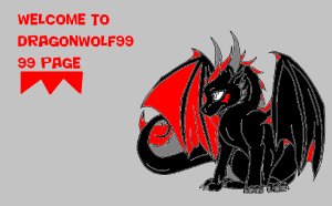 dragonwolf9999's Profile Picture