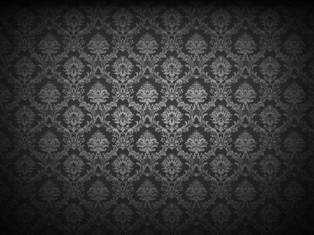 Damask Wallpaper Ver2 By Orumi Ga