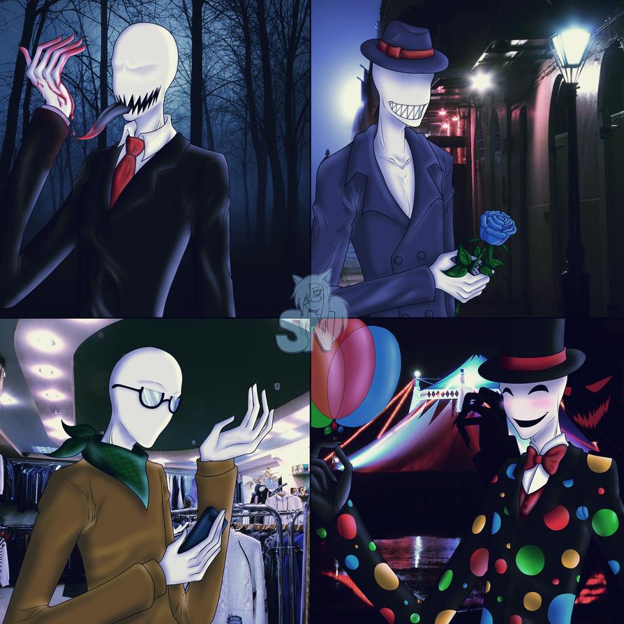 Brothers by ShadowsNeko