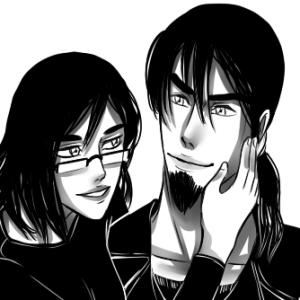 ShadowsNeko's Profile Picture