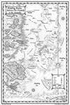 Middling Realms - Rolesia