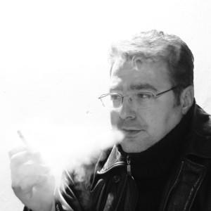 RobertGorzycki's Profile Picture