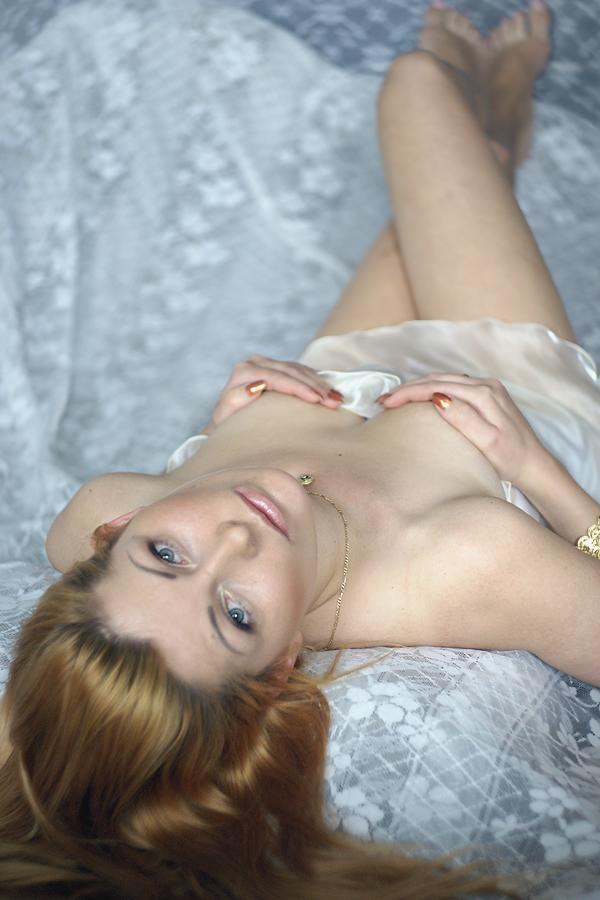Natalia ac by RobertGorzycki