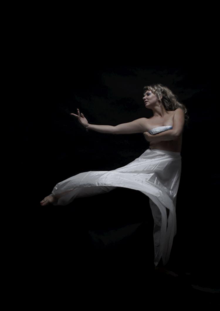 last dance by RobertGorzycki