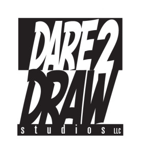 Dare2Draw's Profile Picture