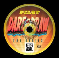 Dare2Draw TV Pilot by Dare2Draw