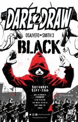 D2D BLACK Sept23