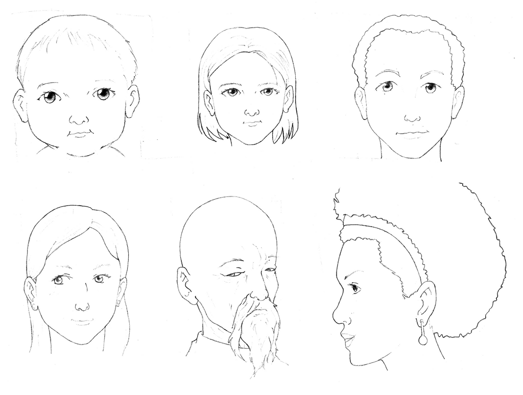 people_faces_by_zucco1-d6zdjx5.png