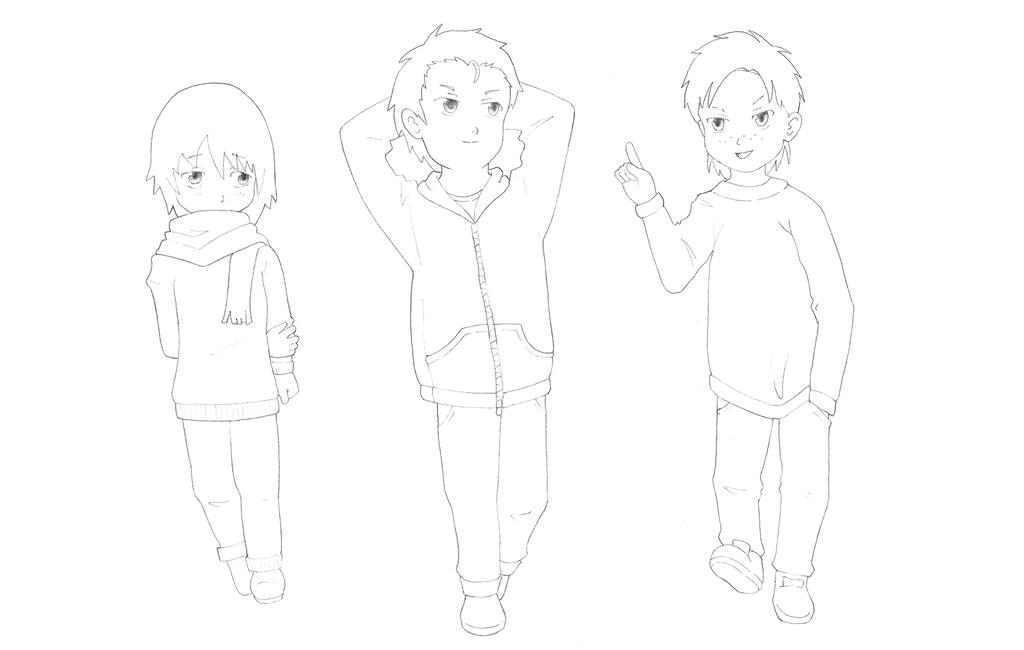 children_01__fuwanovel_creation_16__by_z