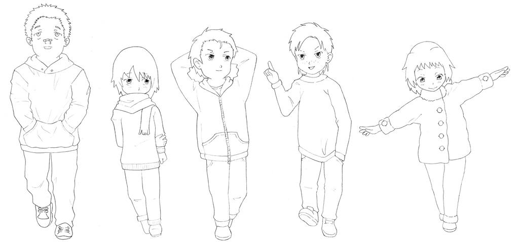 children_01__fuwanovel_creation_18__by_z