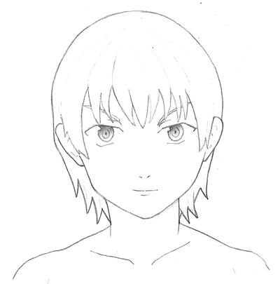 akeno__7_by_zucco1-d74xwfq.png