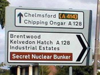 Secret Nuclear Bunker-thumb by Ninoto-no-Shana
