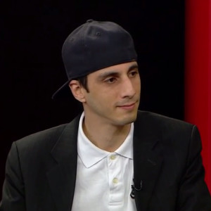 RodrigoFigueredo's Profile Picture