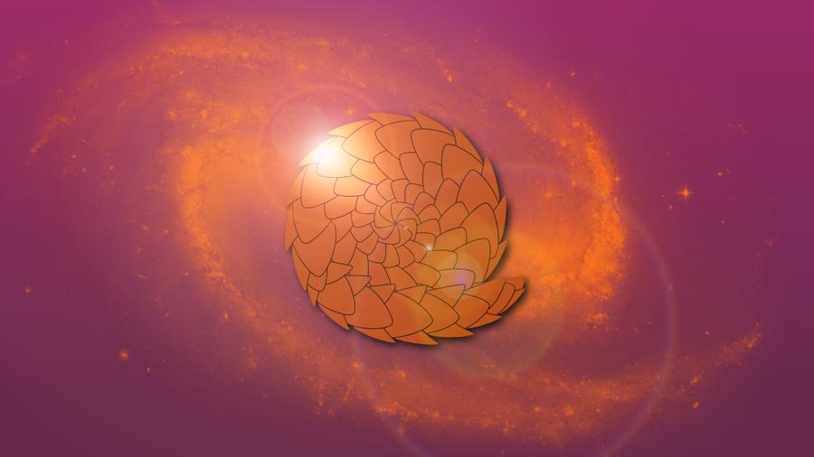 ubuntu precise pangolin wallpaper - photo #18