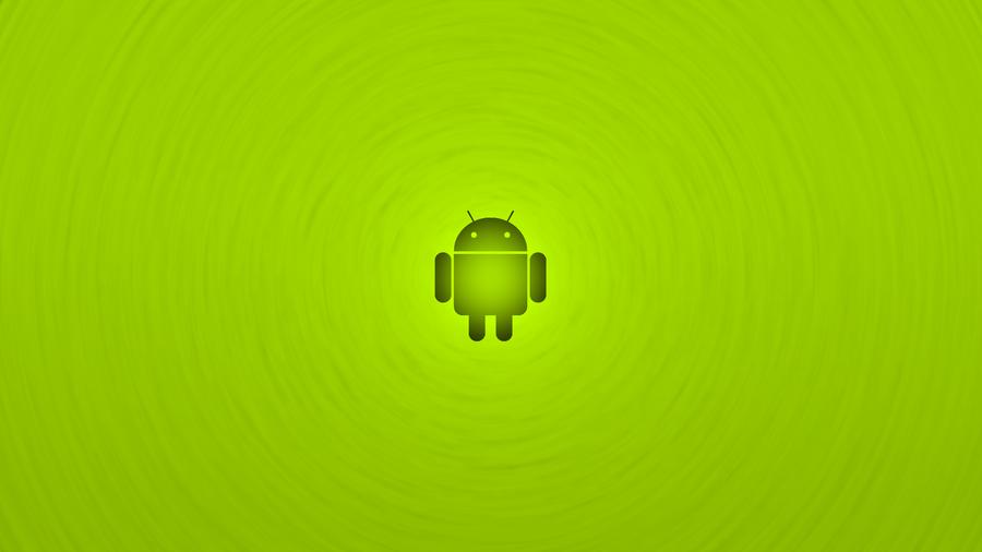 android wallpaper tornado style by kryuko on deviantart