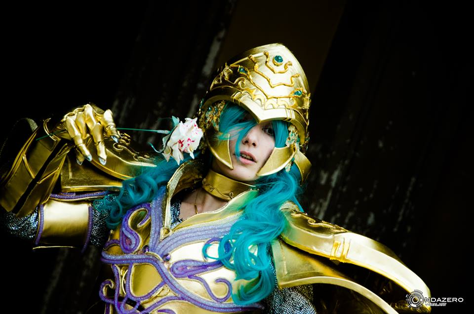 Cosplay - Página 20 Pisces_aphrodite___saint_seiya_legend_of_sanctuary_by_krimfollfox-da0lgrt