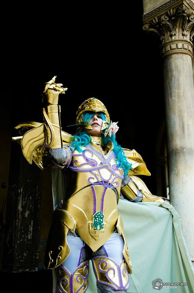 Cosplay - Página 20 Pisces_aphrodite___saint_seiya_legend_of_sanctuary_by_krimfollfox-da2xv0j