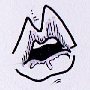 soapandgrass's Profile Picture