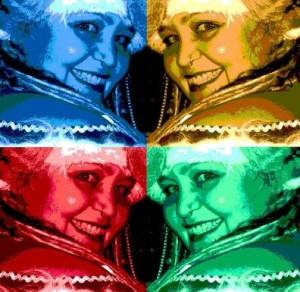 Omnihi's Profile Picture