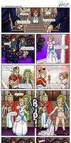 Wardrobe Malfunction by mysticalpha