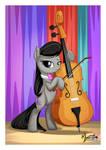 Simply Octavia