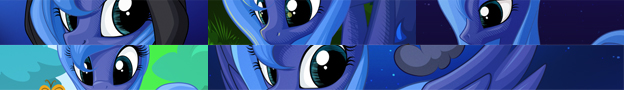 Preview by mysticalpha