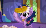 Twilight's Pancake