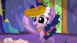 Twilight's Pancake 16:9