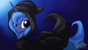 Luna Cloaked 16:9