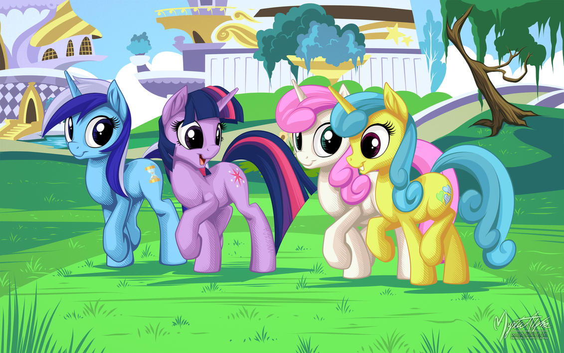 MLP the sim date  GaheCom  Play Free Games Online