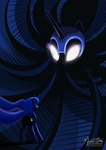 Luna Nightmare