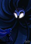 Luna Nightmare