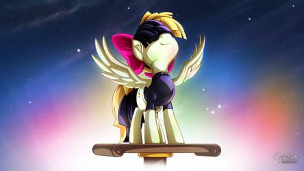 Songbird Serenade by mysticalpha