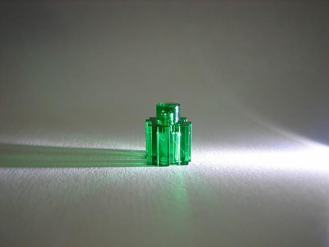 pixelblock by mysticalpha