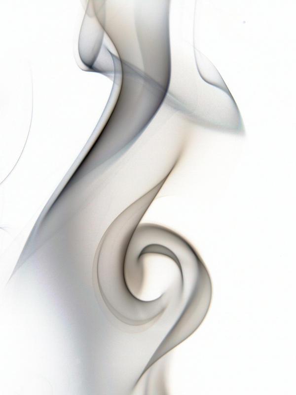 Twist by bieber