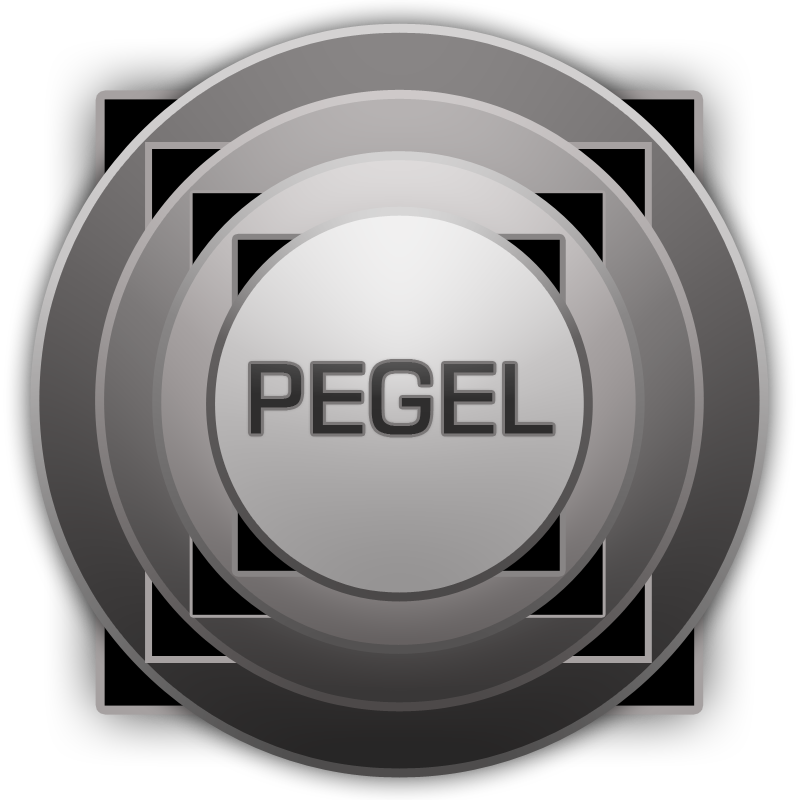 pegel's Profile Picture