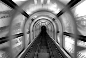 Tube by paikan07