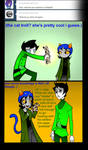 Ask John Egbert 30