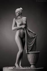 Jillian 1 - Aphrodite by BareLight