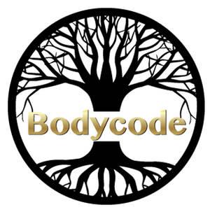 Bodycode Logo