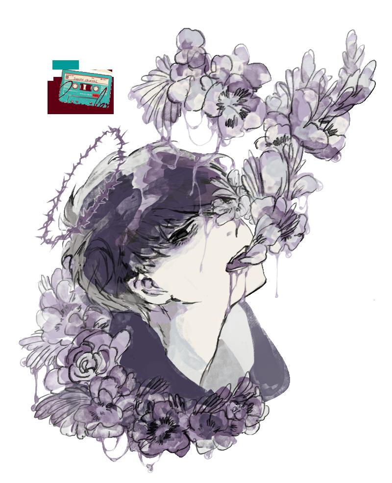 https://orig00.deviantart.net/a4d9/f/2016/189/c/6/render__29_by_envynightingale-d9vmrum.png