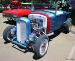 Roadster Pickup by StallionDesigns61